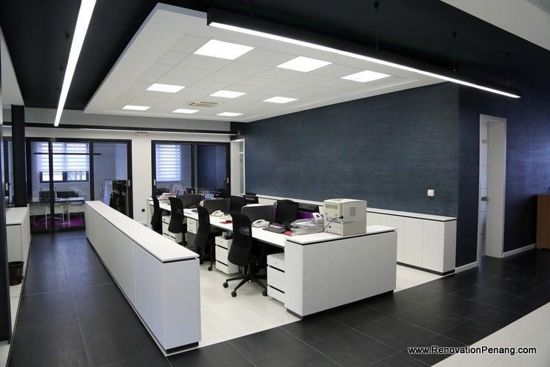 office renovation ideas. office renovation penang malaysia ideas b