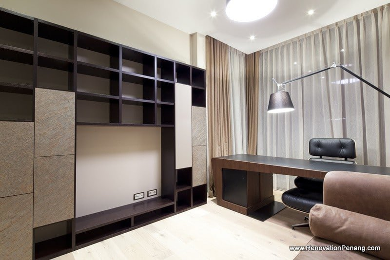 office renovation cost. home office renovation penang malaysia cost